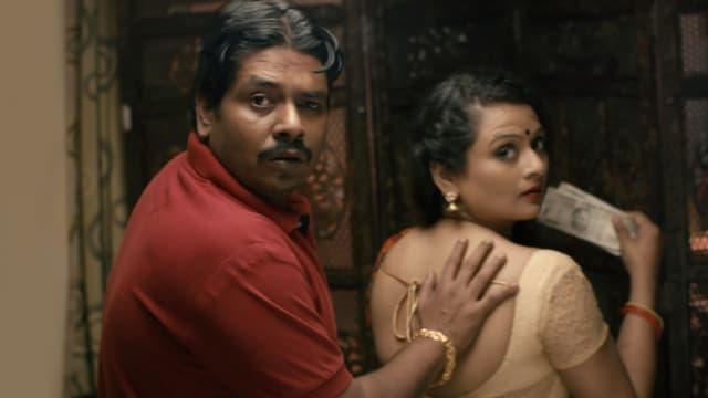 TV-Series - Savdhaan India - Nayaa Season - TVwiz - Season 5