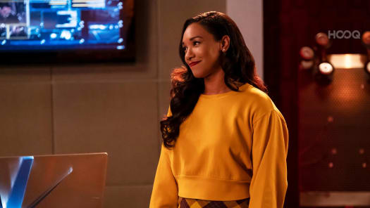 flash season 4 episode 14 watch online